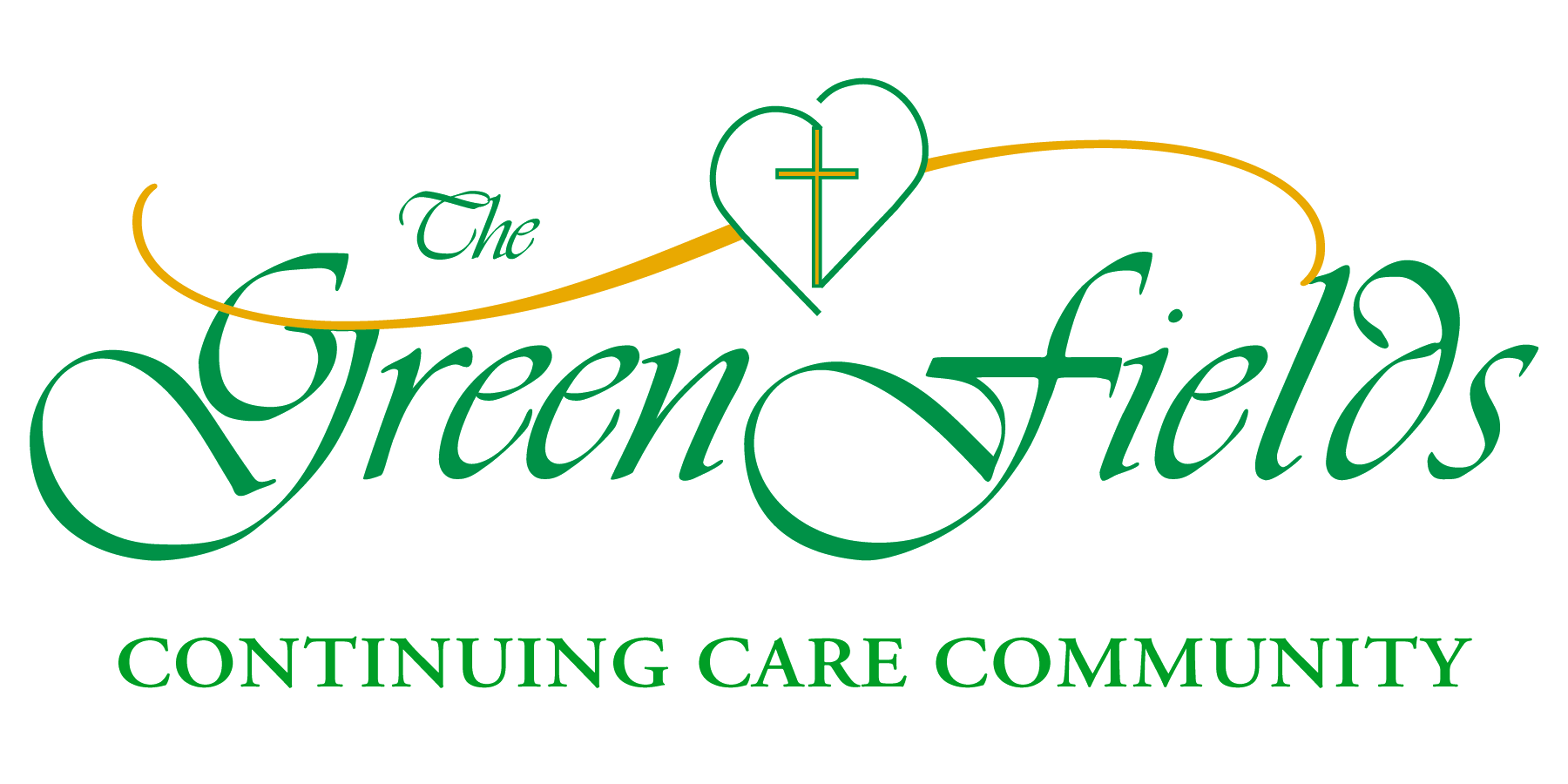 4. The GreenFields Continuing Care Community (Premier)