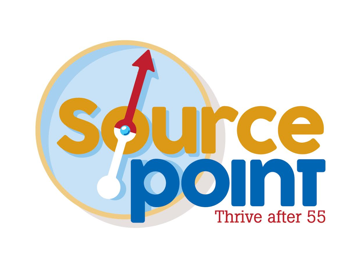 SourcePoint (Step)