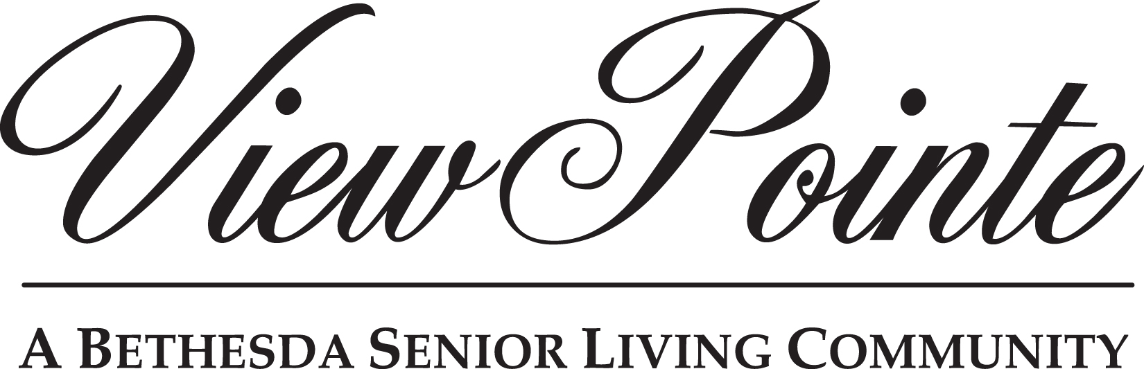 View Pointe Logo 2014