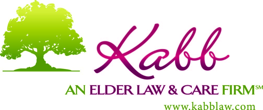 1a. Kabb Law Firm (Gold)