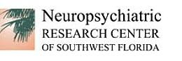 Neuropsychiatric Research