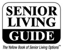 Senior Living Guide