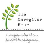 Caregiver Hour
