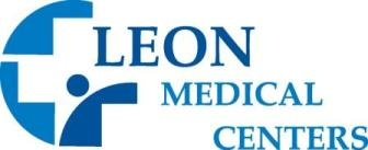 07-Leon Medical Centers