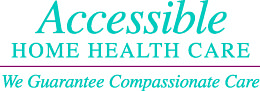 05-Accessible Home Health Care