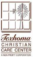 Texoma Christian Care Center