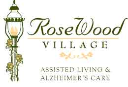 RoseWood VIllage New Colorg