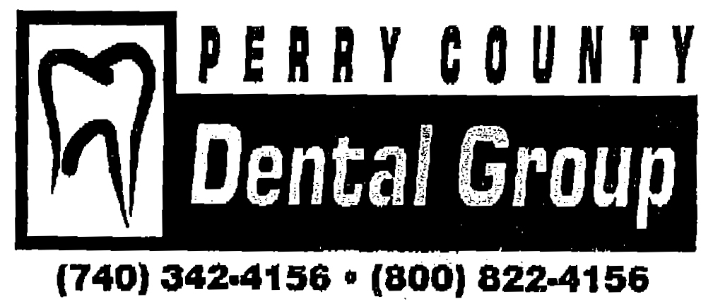 Perry County Dental Group