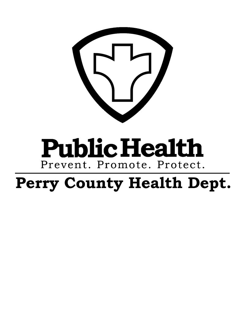 Perry County Public Health
