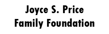 3- Promise Garden Sponsor- Joyce S. Price Family Foundation