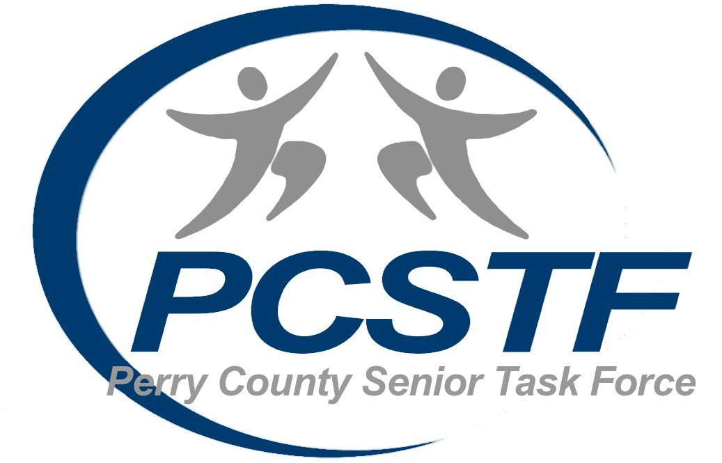 PC Sr Task Force