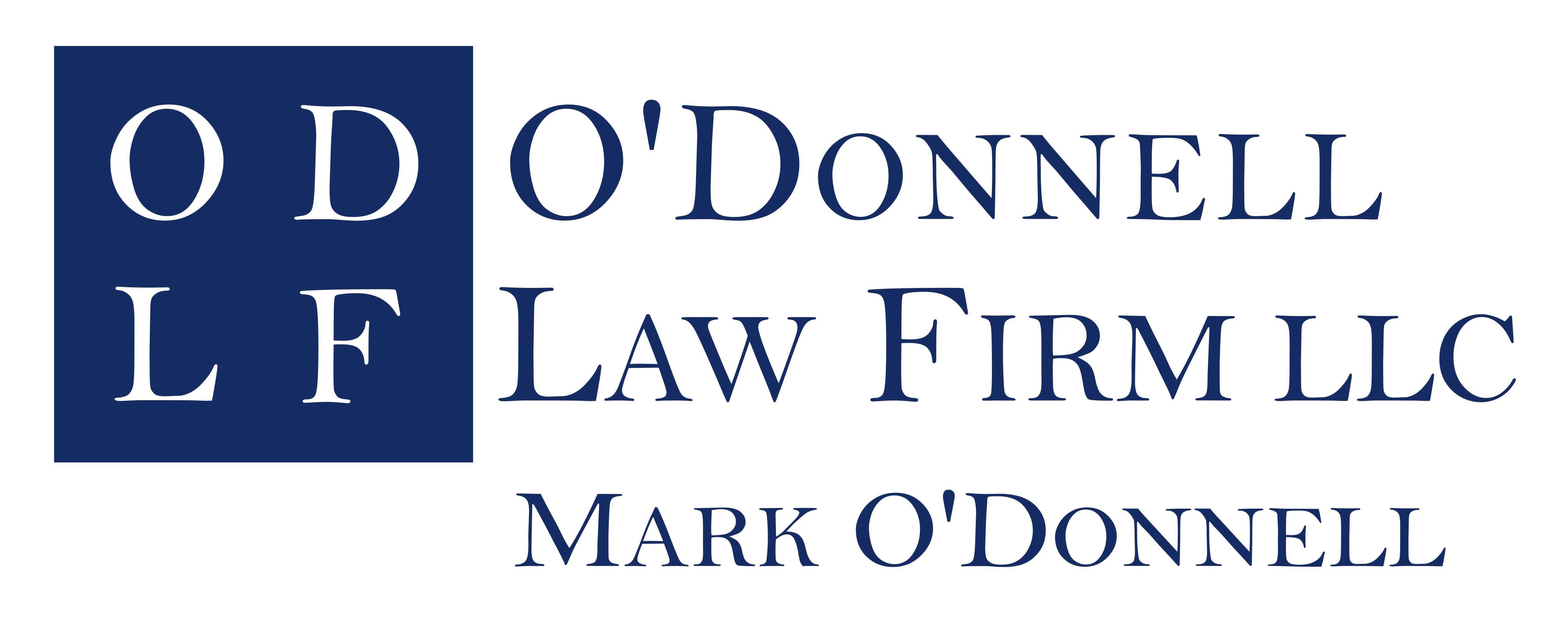J. O'Donnell Law Firm LLC (Gold)