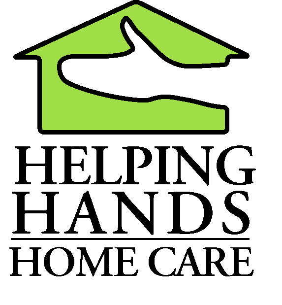 Q. Helping Hands Home Care (Silver)