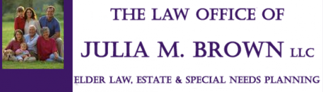 8. Law Offices of Julia M. Brown, LLC