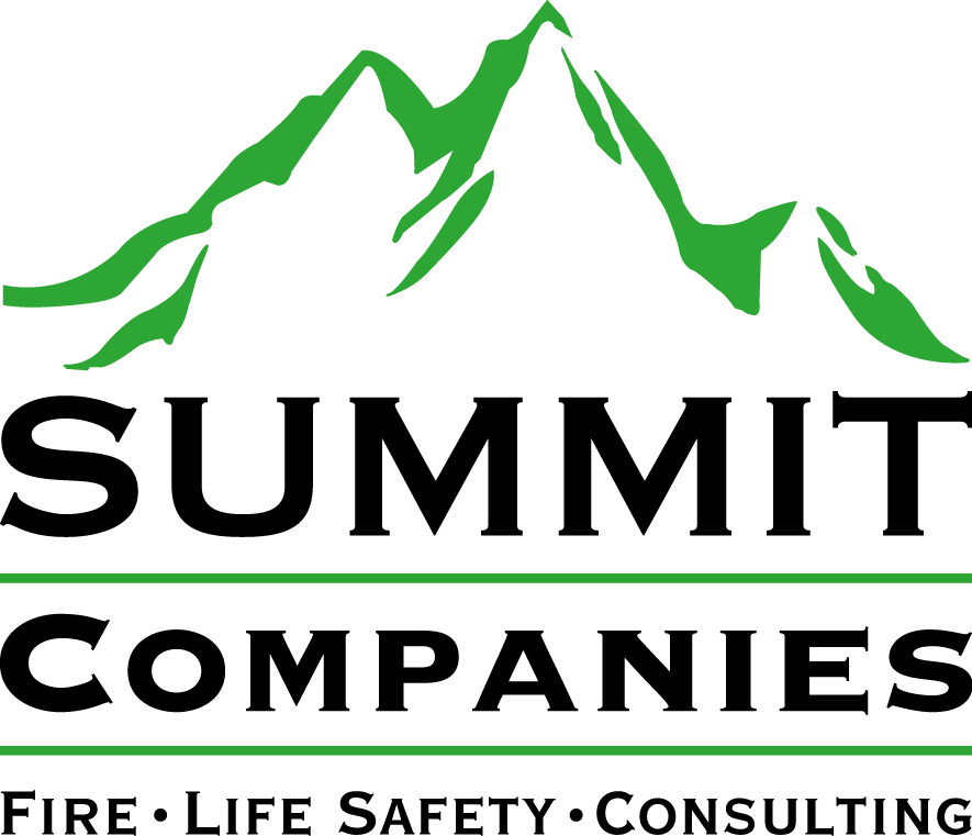 Summit Fire Protection -2017 Red Zone Sponsor