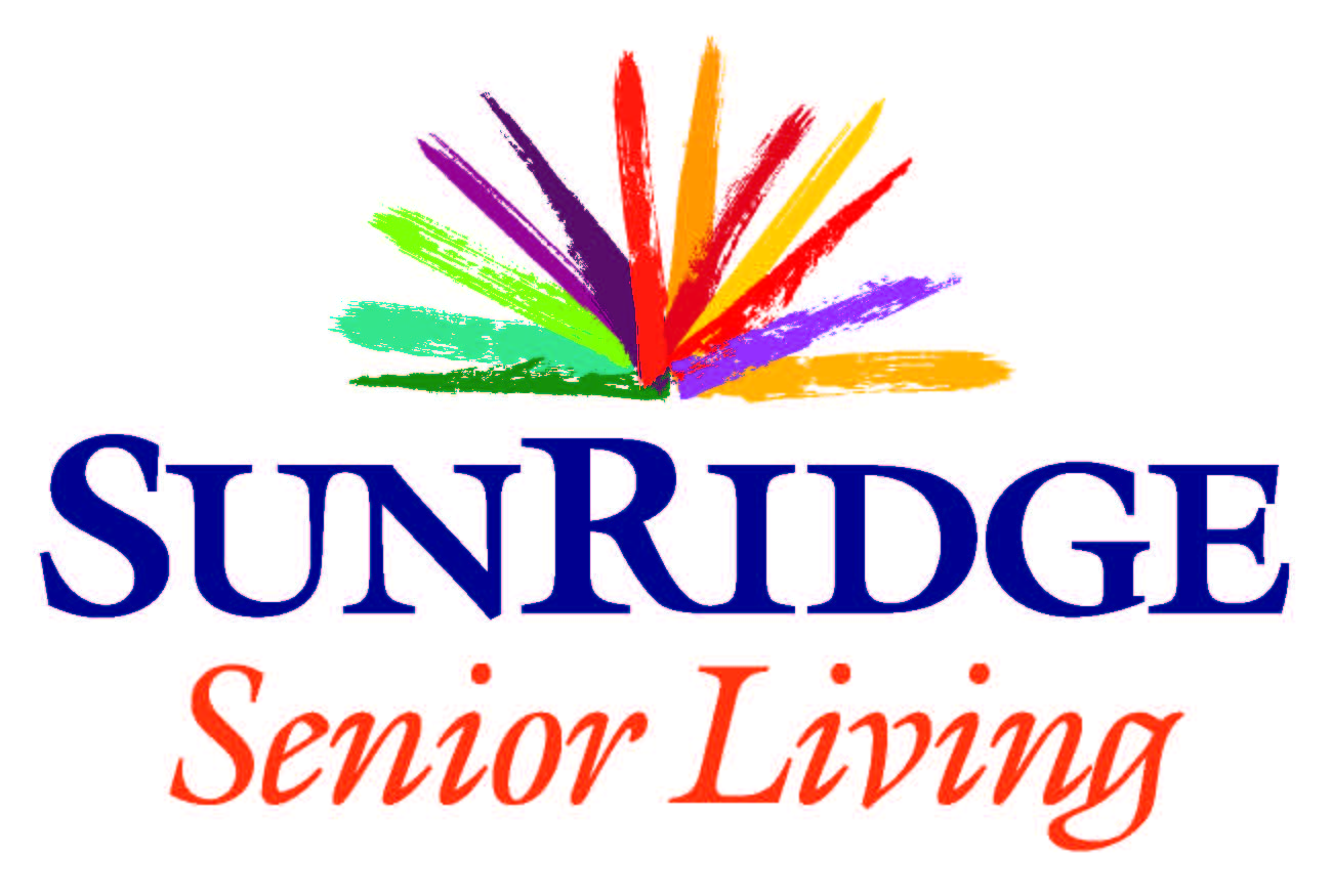 9SunRidge Senior Living
