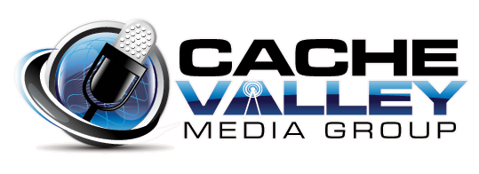 Cache Valley Media