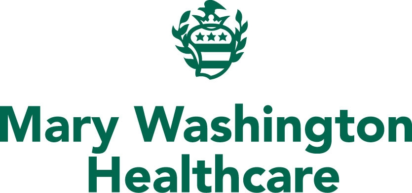 Mary Washington Healthcare