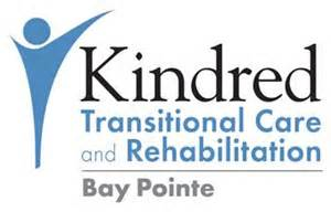 4- Benefactor- Kindred Bay Pointe