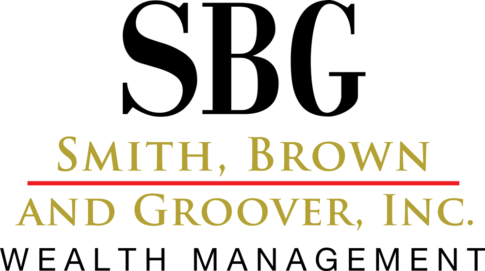 Smith, Brown, Groover