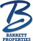 barrett properties