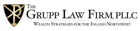 GRUPP LAW FIRM