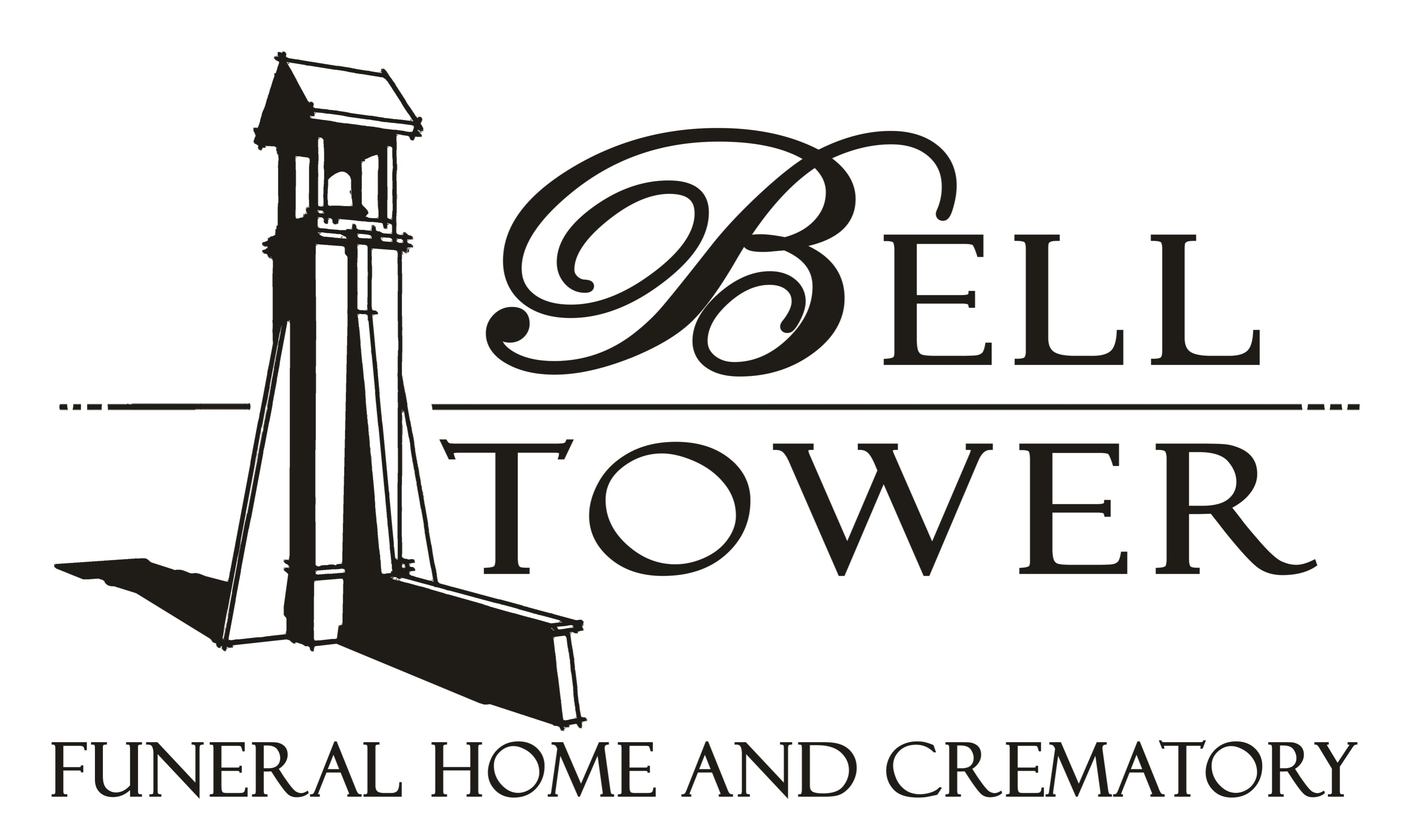 Bell Tower Funeral Home