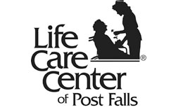 Life Care Center of Post Falls