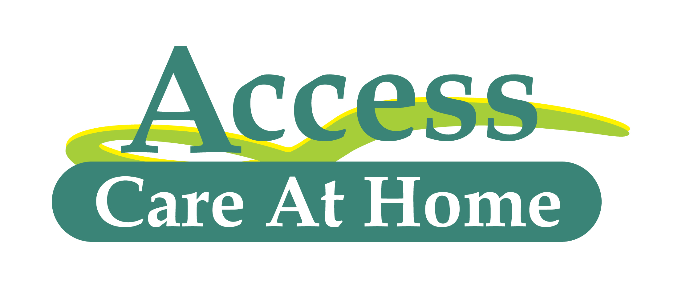 Access Care At Home