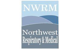 Northwest Respiratory and Medical