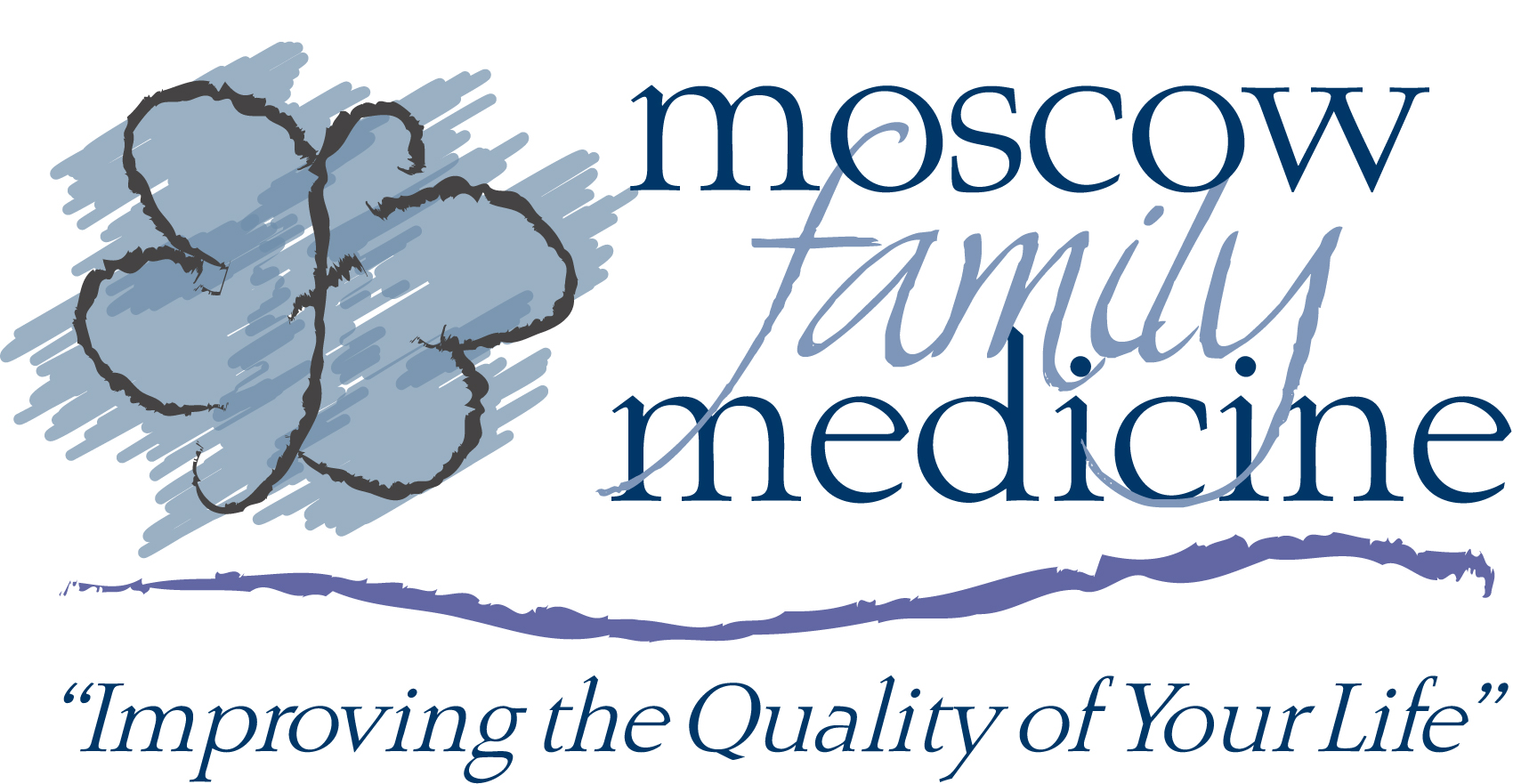 Moscow Family Medicine
