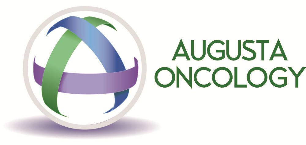 augusta oncology