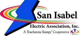 San Isabel Electric