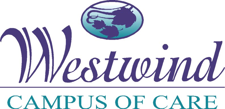 Westwind Campus of Care