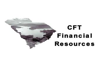 CFT Financial Resources (Aluminum)