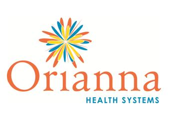 Orianna Health Systems
