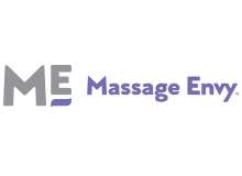 Massage Envy (Carbon Team)