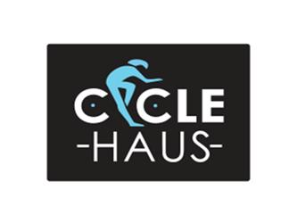 Cycle Haus (In Kind)
