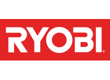 Tectronick Industries Power Equipment - Ryobi