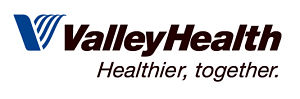 Valley Health System
