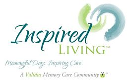 Validus Senior Living