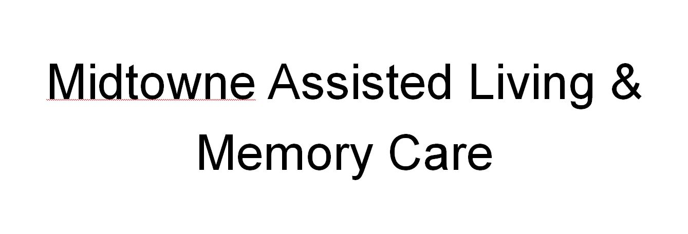 2 Midtowne Assisted Living & Memory Care (Silver)
