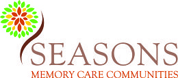 Seasons Memory Care