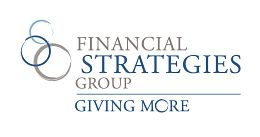 9-Financial Strategies Group