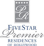 7-Five Star Premier Residences of Hollywood
