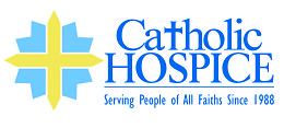 9-Catholic Hospice