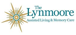 9-The Lynmoore Assisted Living & Memory Care