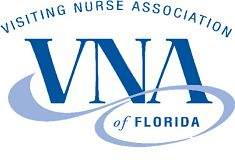 9-Visiting Nurse Association