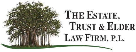 9-Estate, Trus & Elder Law Firm, PL