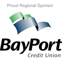 1-BayPort Credit Union